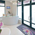 Beauty MED Klinika Medycyny Estetycznej i Laseroterapii