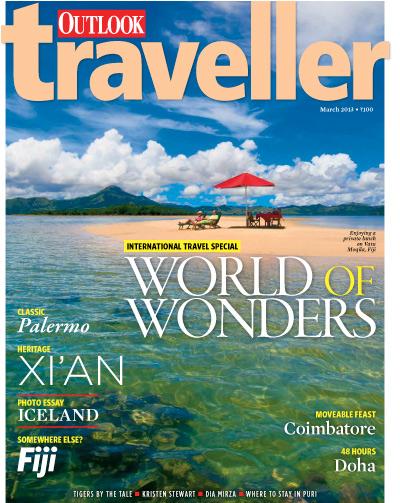 outlook-traveller-2013-03-1