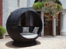Akula Living Cocoon BK lifestyle web sized