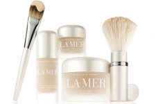 La Mer Skincolor Group lowres