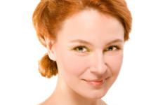 Jaką funkcję pełnią włosy łonowe? Kiedy się pojawiają? | Mangosteen | Mangosteen
