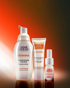 collection_vitamina