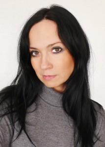 dr_radzikowska