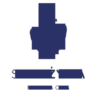 logo_ostateczne-e1375878409437-300x300