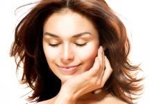 Karboksyterapia-la-perla