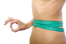 rekonwalescencja-liposukcja