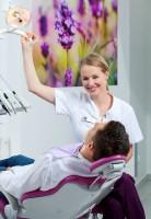 fot. Centrum Implantologii i Ortodoncji Adrianna Badora