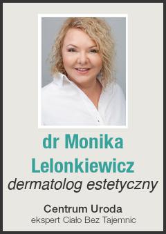 monika_lelonkiewicz