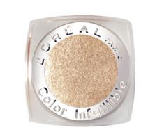 la-couleur-infaillible-hourglass-beige