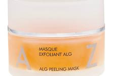 Andre Zagrozda Alg Peeling Mask