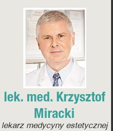 Krzysztof Miracki