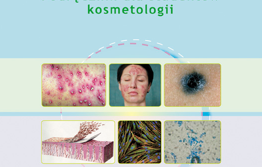Dermatologia Danuta Nowicka