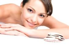 Higiena w gabinetach kosmetologicznych