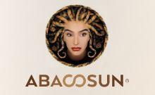 Konferencja Abacosun