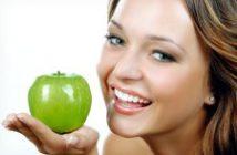 Nakładkowe wybielanie zębów