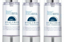 Devee Hyaluron Gel Concentrate