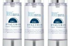 Devee Hyaluron Gel Concentrate
