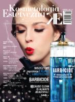 """Kosmetologia Estetyczna"" 2/2014, Vol. 3"