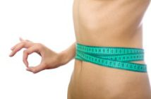 rodzaje liposukcji