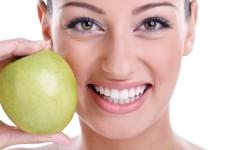 Scaling ulgą dla zębów