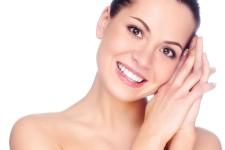 W jaki sposób można poprawić kształt zębów