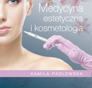 kosmetologia podręcznik