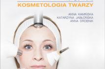 kosmetologia twarzy