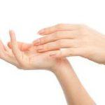 Metody usuwania brodawek wirusowych