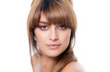 Plastyka uszu - przeciwskazania do zabiegu