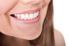 Nowoczesne metody wybielania zębów