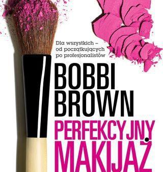 perfekcyjny-makijaz-b-iext4296122
