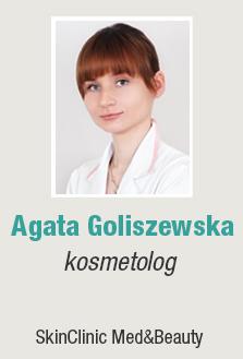 Goliszewska