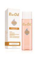 Bio Oil olejek