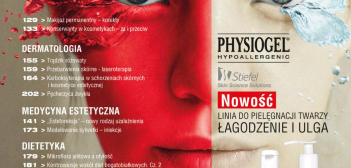 Kosmetologia-Estetyczna