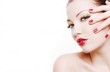 Porady ekspertów SkinClinic Med & Beauty