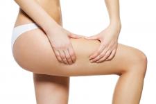 Odpowiedzi ekspertów SkinClinic na pytania użytkowników