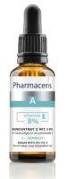 30ml_E-sensilix-pharmaceris