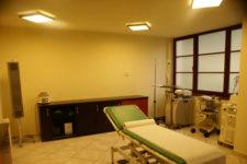 kliniki-ziemlewski