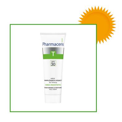 Pharmaceris_zeSloncem-5x5