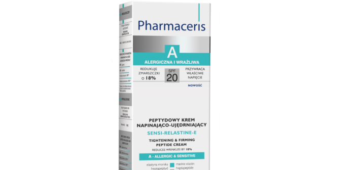 pharmaeris-krem