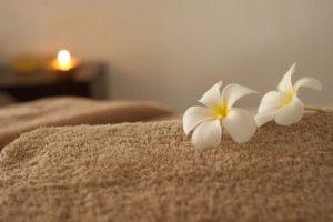 masaz-relaksacyjny