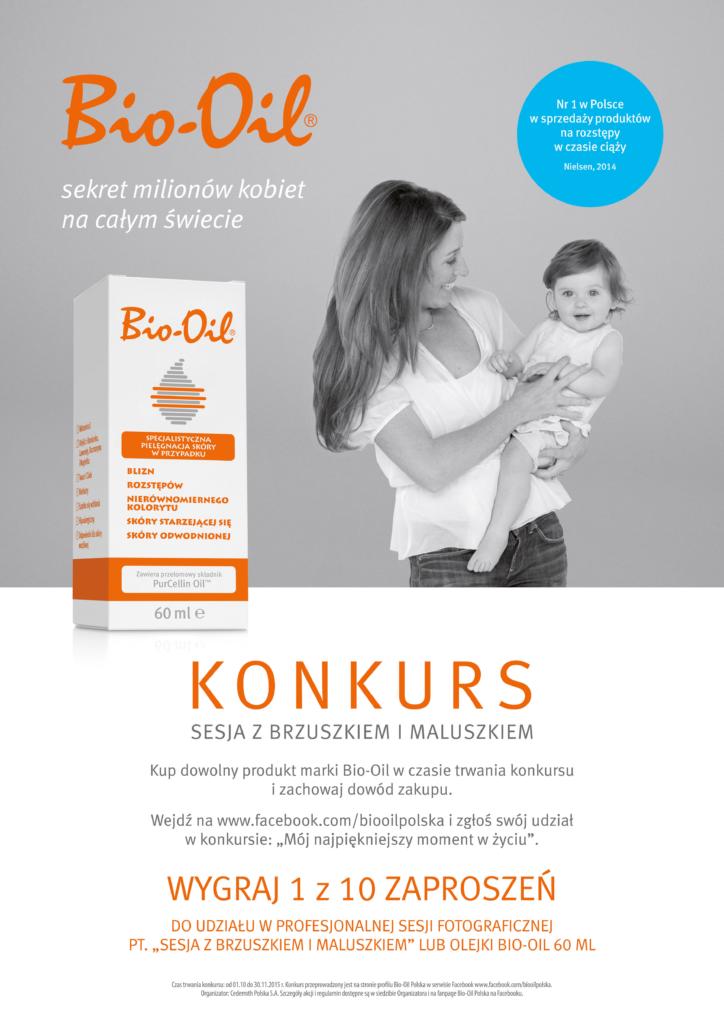konkurs-BioOil