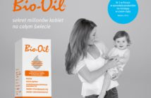 plakat_konkurs_bio_oil_