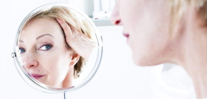 zabiegi anti aging