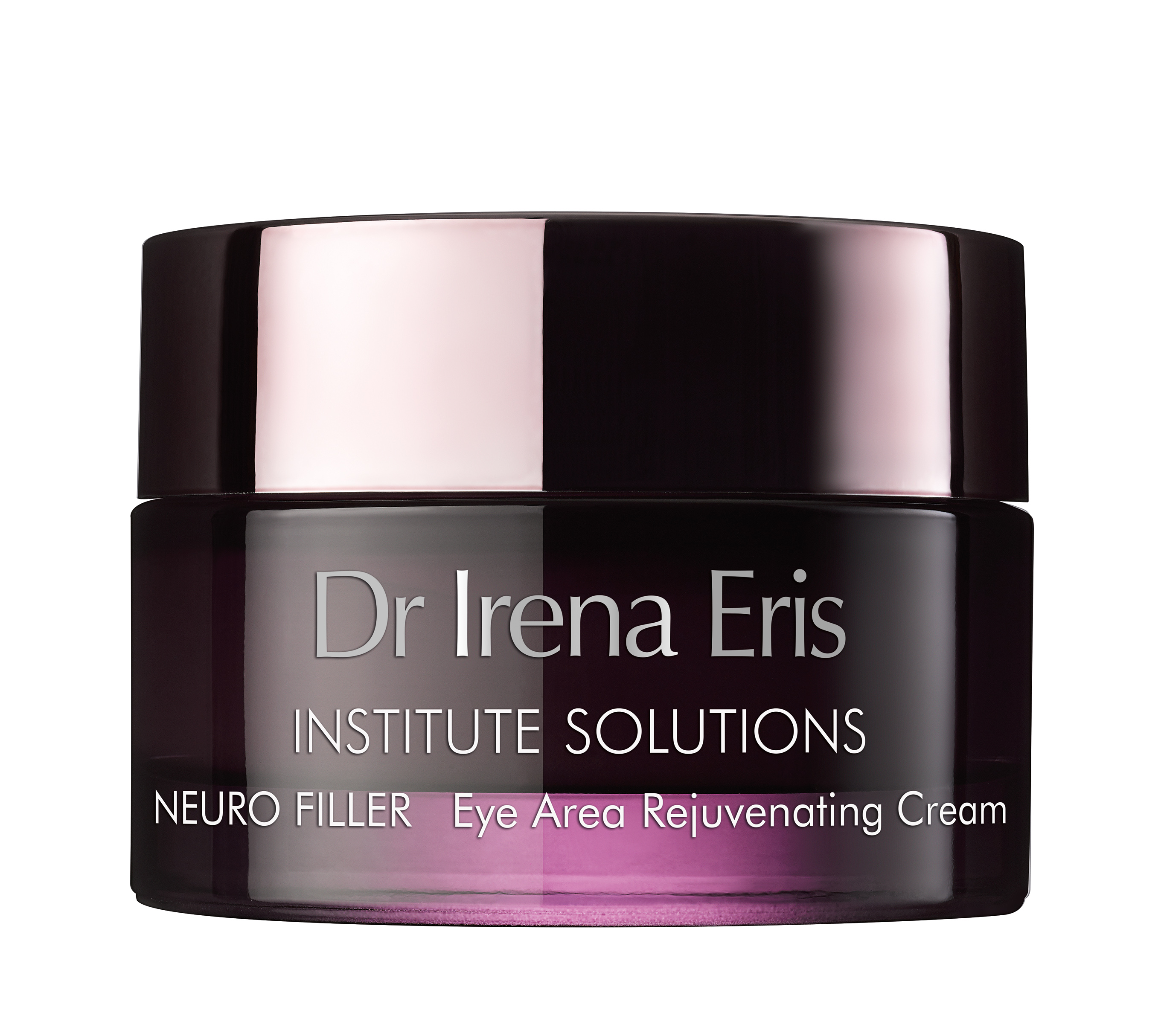 dr-irena-eris-neuro-eye-area