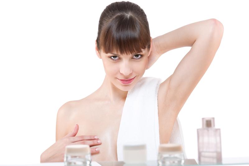 kosmetyki anti aging
