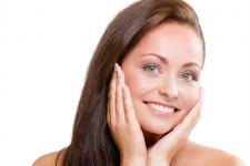 kosmetyki-przeciwzmarszczkowe