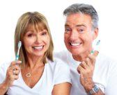 Kompleksowa higiena jamy ustnej