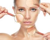 Pielęgnacja skóry mieszanej: 5 zasad odpowiedniej pielęgnacji