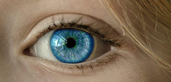 Krótkowzroczność – leczenie i charakterystyka wady wzroku
